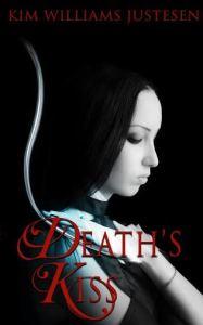 deathkiss final-front